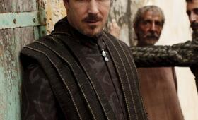 Aidan Gillen in Game of Thrones - Bild 49