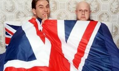 Little Britain mit Matt Lucas - Bild 9