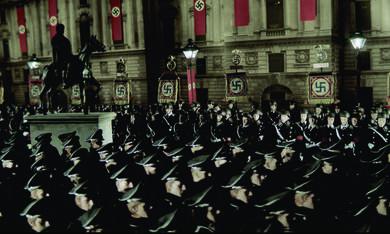 Nazi Invasion - Bild 5