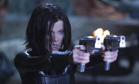 Underworld Awakening mit Kate Beckinsale - Bild 34