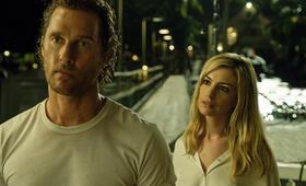 Im Netz der Versuchung mit Matthew McConaughey und Anne Hathaway - Bild 32