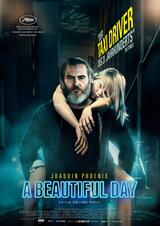 A Beautiful Day - Poster