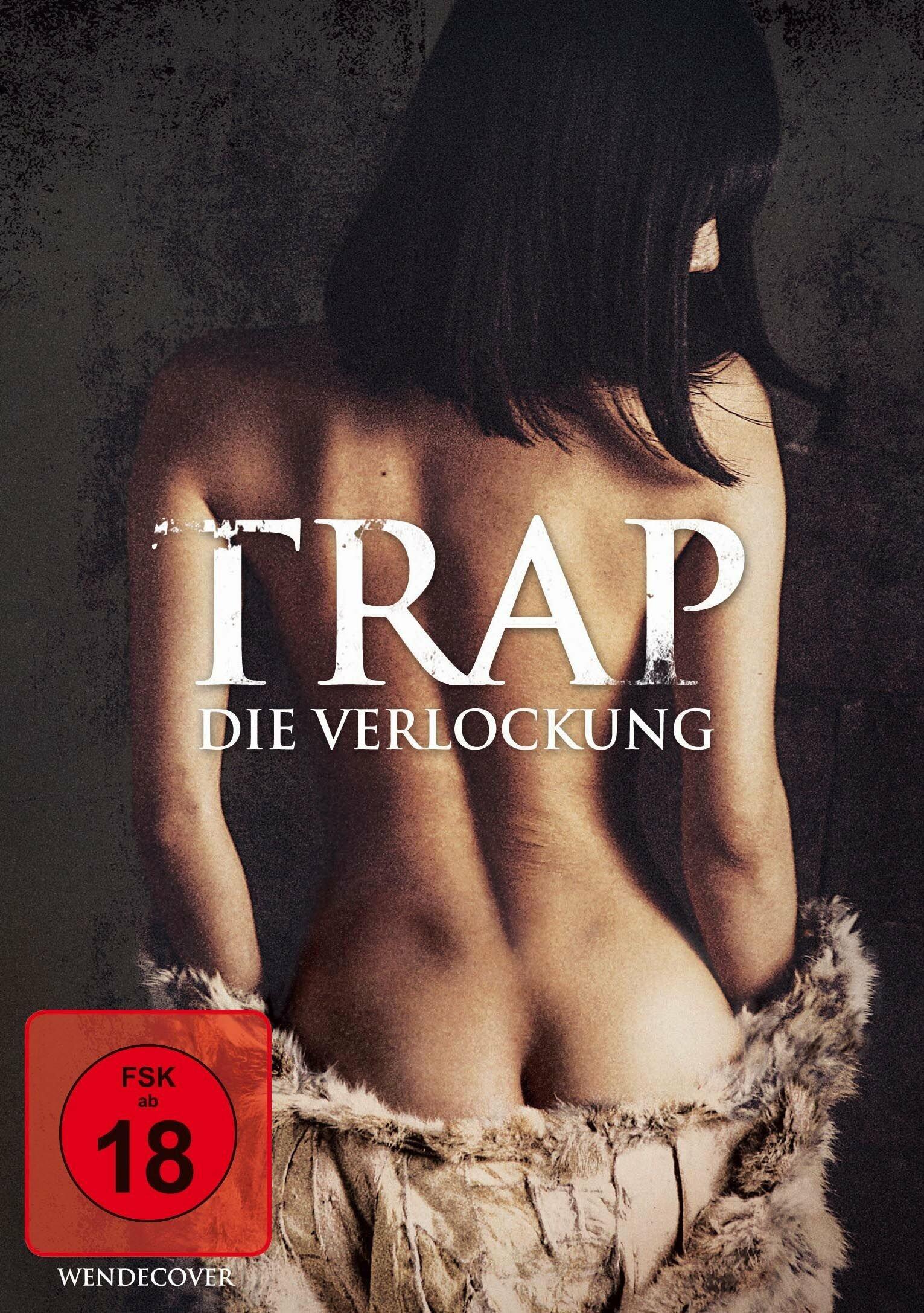 Trap Die Verlockung Stream
