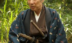 Silence mit Issei Ogata - Bild 19