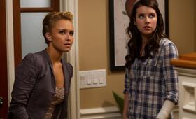 Scream 4 mit Emma Roberts, Anna Paquin und Hayden Panettiere - Bild 2