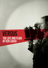 Das Kino des Ken Loach