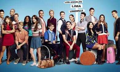 Glee - Bild 4