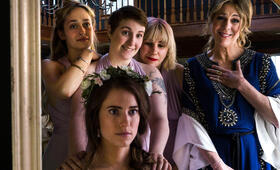 Staffel 5 mit Allison Williams - Bild 42