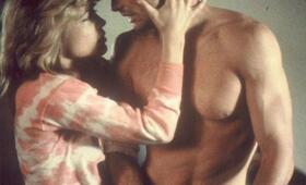 Terminator mit Michael Biehn und Linda Hamilton - Bild 4