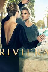Riviera - Staffel 2 - Poster