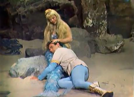Arielle Die Meerjungfrau Hentai Gratis Porno Filme
