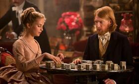 Anna Karenina mit Alicia Vikander und Domhnall Gleeson - Bild 21