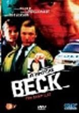 Kommissar Beck: Der Einsiedler