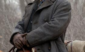 True Grit mit Jeff Bridges - Bild 29