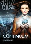 Continuum1