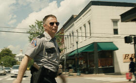Three Billboards Outside Ebbing, Missouri mit Sam Rockwell - Bild 13