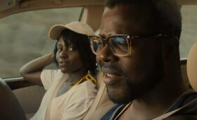 Wir mit Lupita Nyong'o und Winston Duke - Bild 7