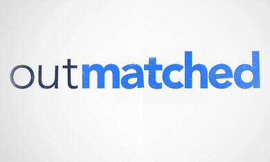 Outmatched, Outmatched - Staffel 1 - Bild 7