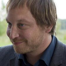 Thilo Prothmann
