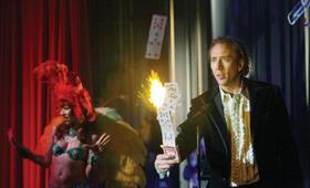 Next mit Nicolas Cage - Bild 163