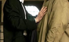 Constantine mit Keanu Reeves und Pruitt Taylor Vince - Bild 226