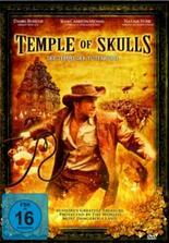 Temple of Skulls - Der Tempel der Totenköpfe