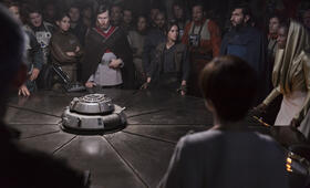 Rogue One: A Star Wars Story mit Felicity Jones - Bild 14