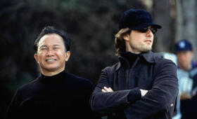 Mission: Impossible 2 mit Tom Cruise und John Woo - Bild 173