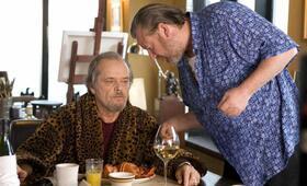 Departed - Unter Feinden mit Jack Nicholson und Ray Winstone - Bild 69