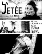 La Jetée - Am Rande des Rollfelds - Bild 2 von 3