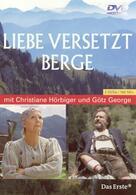 Liebe versetzt Berge - Alpenglühen 2