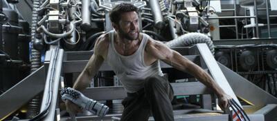 Bekommt Wolverine: Weg des Kriegers einen Unrated Cut?