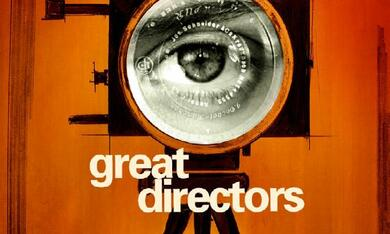 Great Directors - Bild 1