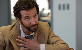 American Hustle mit Bradley Cooper - Bild 5