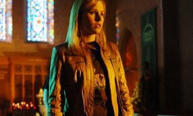 Veronica Mars mit Kristen Bell - Bild 6