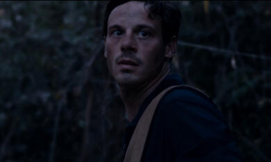 Monsters mit Scoot McNairy - Bild 6
