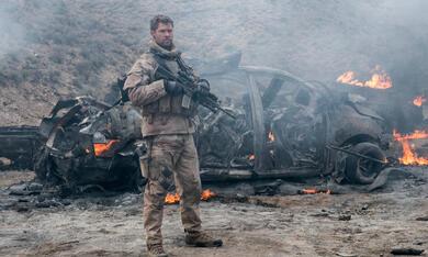 Operation: 12 Strong mit Chris Hemsworth - Bild 6