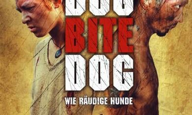 Dog Bite Dog - Wie räudige Hunde - Bild 4