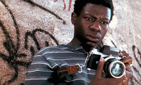 City of God - Bild 1