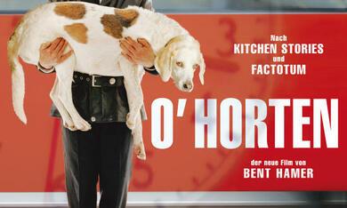 O'Horten - Bild 1