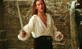 Patrick Wilson in Das Phantom der Oper - Bild 78