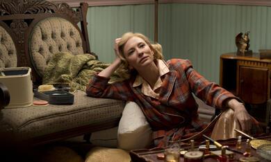 Carol - Bild 10