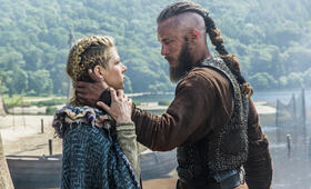 Travis Fimmel in Vikings - Bild 20