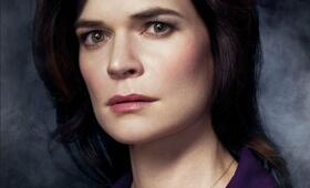 Betsy Brandt in Breaking Bad - Bild 3