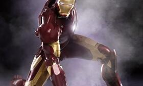 Iron Man - Bild 35