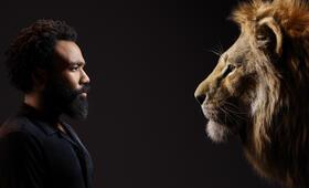Der König der Löwen mit Donald Glover - Bild 1