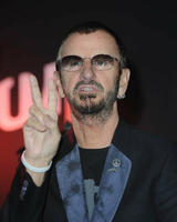 Poster zu Ringo Starr