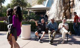 Last Vegas mit Robert De Niro, Morgan Freeman und Kevin Kline - Bild 52