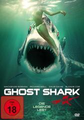 Ghost Shark