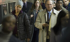 The Girl on the Train mit Emily Blunt - Bild 23